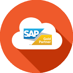 SAP Partner Managed Cloud | SAP Gold Partner