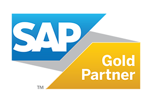 SAP Gold Partner Influential Software - UK Gold Partners - SAP Partner Managed Cloud Solutions
